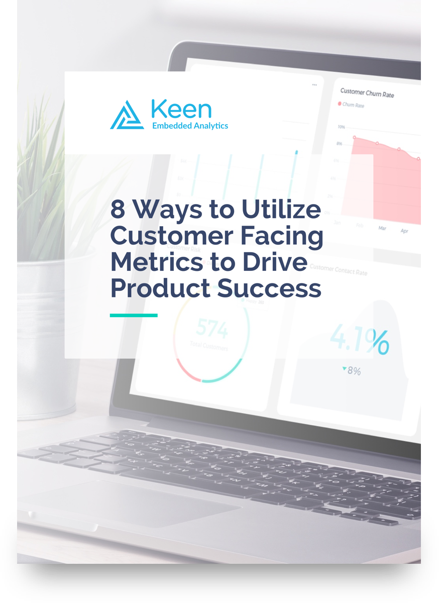 8-Ways-to-Utilize-Customer-Facing-Metrics-to-Drive-Product-Succes-Cover